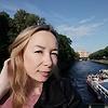 Anna_Kovalchuk