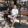 Evgeny_kuznetsovvv