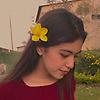 alicia_99533