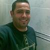 Ahmedclm