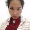 Yingkim