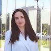 Anna_Usmanova