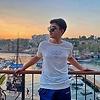 Emirhan_Aydogan
