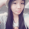 Nutchy_warisa