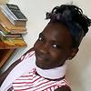 FlorenceModdong