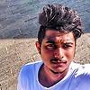 tharu_28832