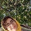Nafiseh_219