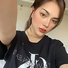 Grace_wang98
