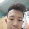 wang_12742