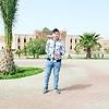 Bouda-hich_