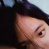 aumjio_o