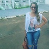 Joanne-Souza