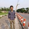 Ahmad_Akil