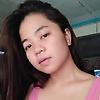 myla_76923
