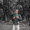 achtabasta_43471