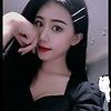 FairyYe