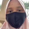 Annbah
