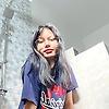 namthip_38778