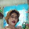 jarielroja_52107