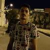bahrisayed_65996