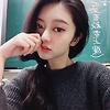 Michelle-chen
