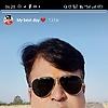 jayeshsath_64457