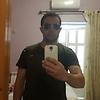 Samir_Amazigh