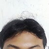 tangkasfia_38975