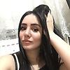 nihan_86396