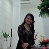 lanthi9362