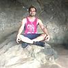 KrishnaG8