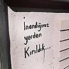 Emir4397