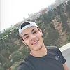 Sebbah_Mohammed