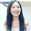 EunikeVe_