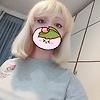 Beatrice_Eve