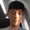boyeong18