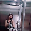 mimi_75806