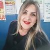 Geusa