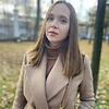 Victoria_tmr