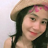 sellyjeong_39718