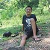 ihsan_34500