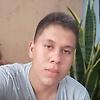 guilherme_36475