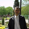 vladir_yatsenko