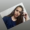 aslikoyun_98107