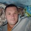 Aleksei39L