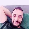 abdellatif_53014