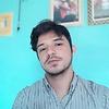 CarlosJ5505O