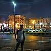 Lege_Arafa