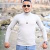 mohmed.kamel-20_20