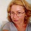 vania_nakova